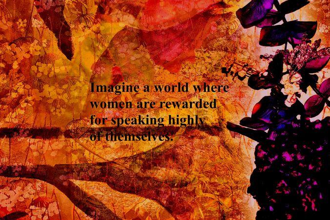 imagine a world 4jpg.jpg