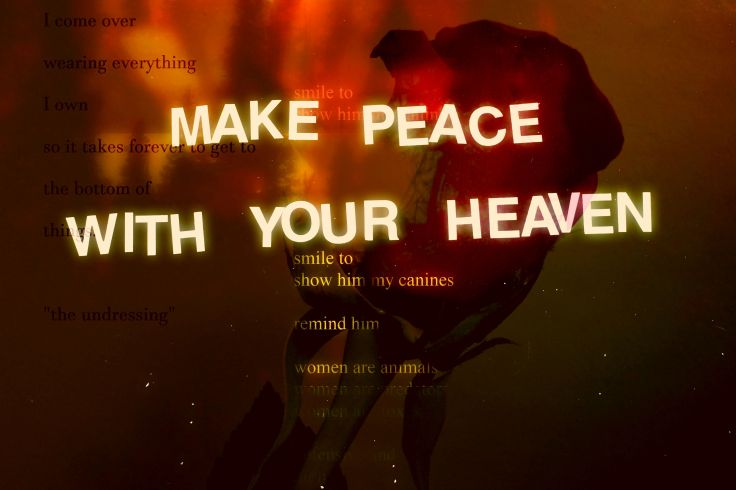 make peace with your heaven 9.jpg