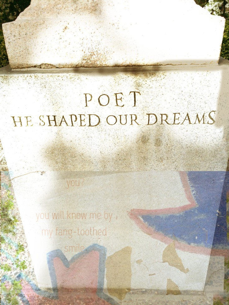poet who shaped ourdreams  (2).jpg